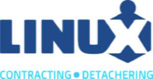 linux-120x80