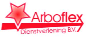 arboflex-120x80