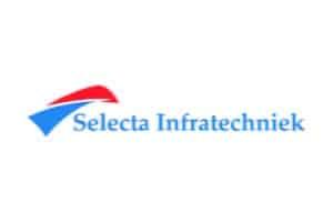 selecta-120x80-01